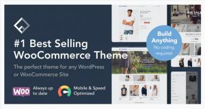 Websites for Sharpeners - Flatsome Theme