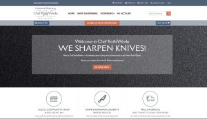 Websites For Sharpeners - ChefKnifeWorks-Front